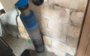 Flexible, reliable and precise Concrete Core Drilling Melbourne